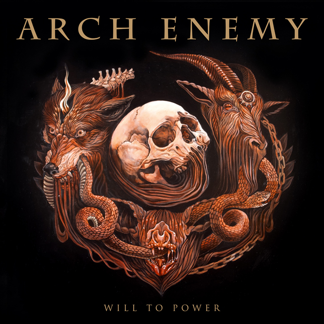 arch-enemy-will-to-power.jpg