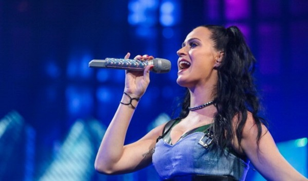 perry-itunes-festival