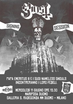 ghost_signing_milano