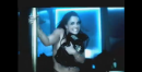 Britney Spears Gimme More video originale foto gallery