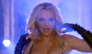 Britney Spears Work Bitc* video