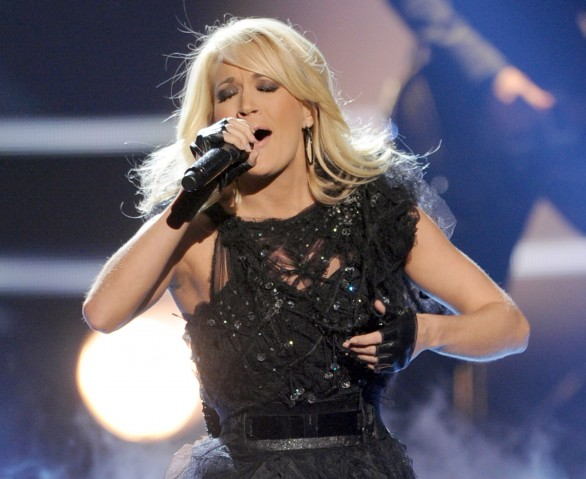 Carrie_Underwood_The_Sound_of_Music