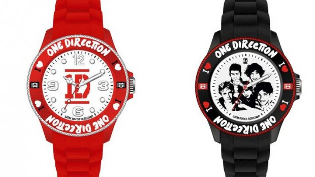 One-Direction-Watches
