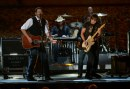 Country Music Association Awards 2012, le immagini