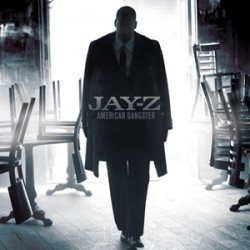 cover american gangster jay z