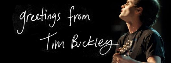 "Jeff Buckley - ""Greetings From Tim Buckley"" guarda il trailer del film sulla sua vita"