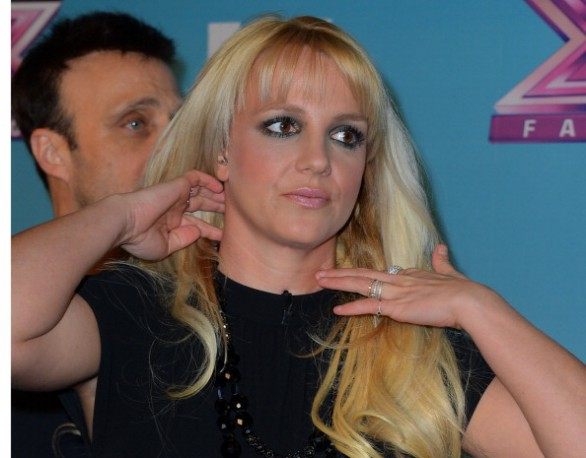 X-Factor-usa-britney-spears