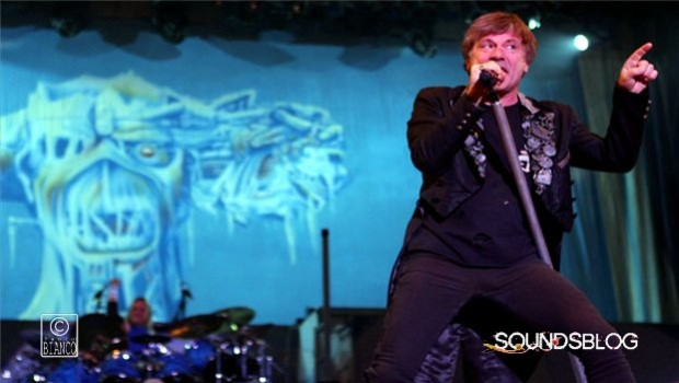 iron_maiden_bologna_2014_rock_in_idro_live_by_paolo_bianco