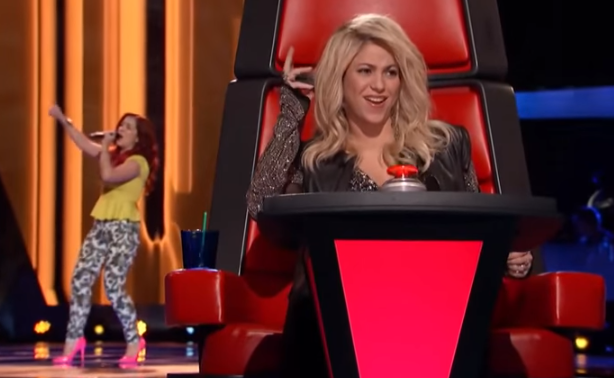 shakira-concorrente-the-voice.png