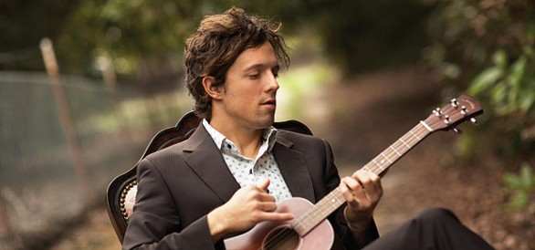 jason-mraz-best-male-artist