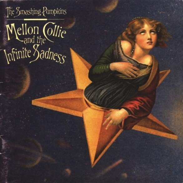 smashing-pumpkins-mellon-collie-and-the-infinite-sadness-deluxe-box-set-586x586.jpeg