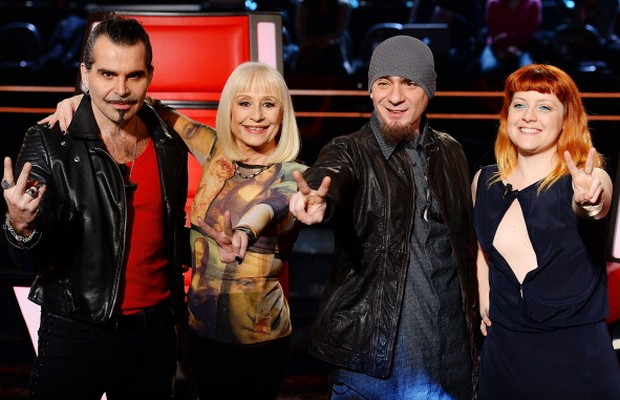 the voice 2014 coach 1