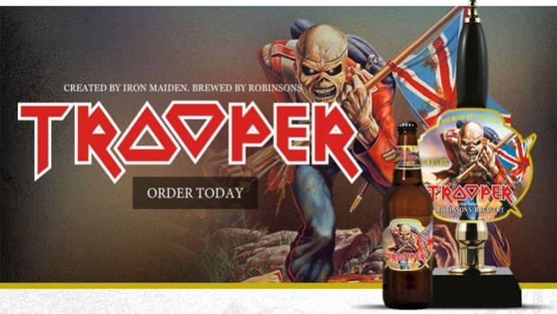 iron_maiden_birra_the_trooper-620x350