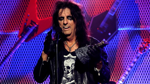 Alice-Cooper-Mumford-and-sons
