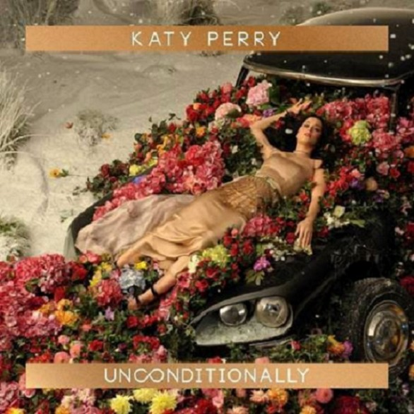katy-perry-unconditionally