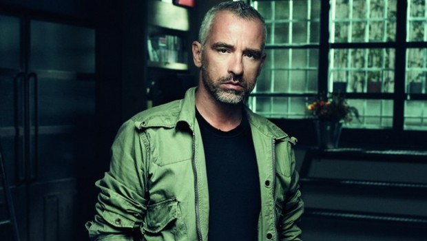 http://media.soundsblog.it/e/e4f/eros-ramazzotti4-620x350.jpg