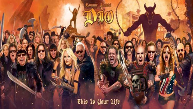 ronnie_james_dio_this_is_your_life