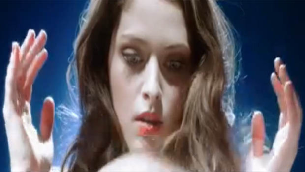 dream_theater_looking_glass_video