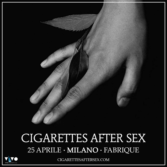 sex positions video cigarettes after sex band