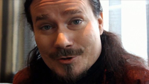 nightwish_tuomas_2015_interview_endless_forms