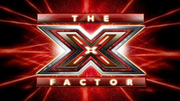 x-factor-usa-best-tv-show