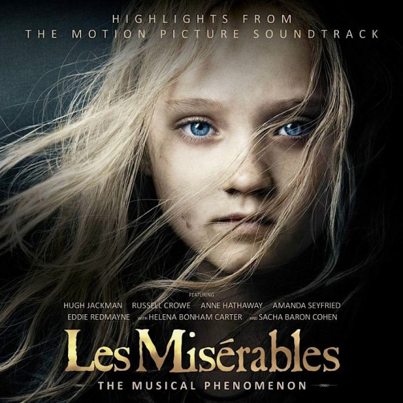 les-miserables-soundtrack-takes-the-top-spot-in-billboard-200