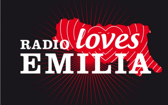 Radio Loves Emilia