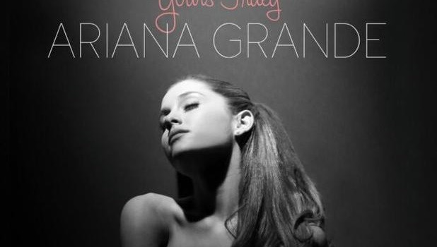 ariana-grande-yours-truly-album-art_1