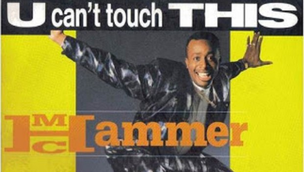 U-Cant-touch-this