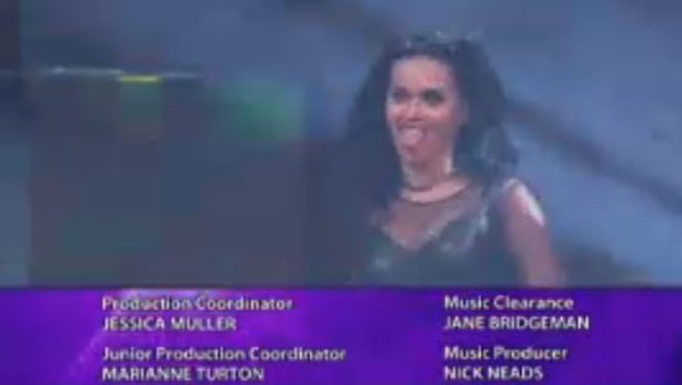 itunes-festival-perry