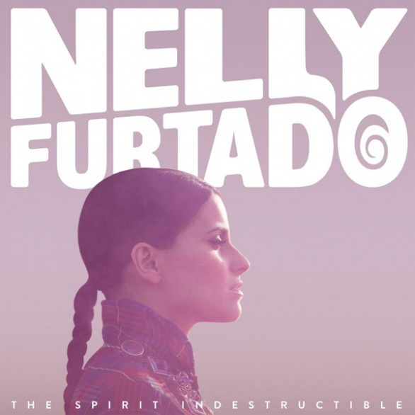 nelly-furtado-the-spirit-indestructible_