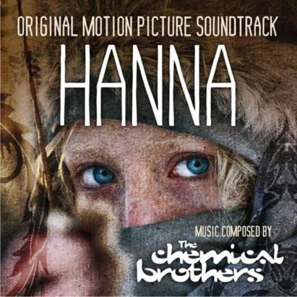 Hanna OST Chemical Brothers