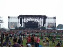 30 seconds to mars, editors, green day, oh no its pok, rise against, the bastard sons of dioniso