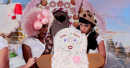 Katy Perry Video