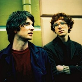 Kings of Convenience: il tour italiano in partenza a luglio