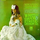 Herb Alpert - Whipped Cream and Other Delights