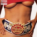 Ween - Chocolate And Cheesee più sexy di sempre