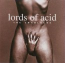 Lords of Acid - Crablouse