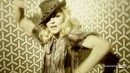 Madonna - Give It 2 me - Immagini video