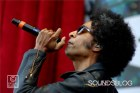 william duvall Sonisphere 2014 con Metallica Alice In Chains Volbeat Kvelertak @ Roba, Luglio 2014 - foto by Paolo Bianco