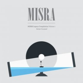 Misra records free compilation