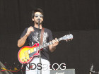 Rock In Idro day 2, le foto