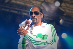 snoop dogg nuovo album ego trippin