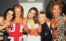 Spice Girls Story
