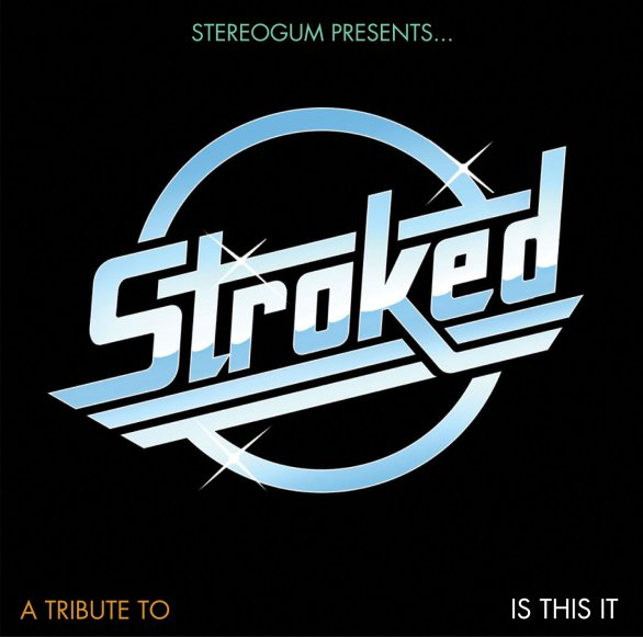 """""""Stroked"""": il tributo a """"Is This it"""" dei The Strokes."""
