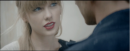 Taylor Swift Begin Again