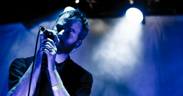 "The National: ascoltate ""Think You Can Wait"", tema colonna sonora di ""Win Win"""