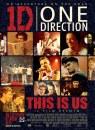 This is Us, 1D, Il Film dei One Direction