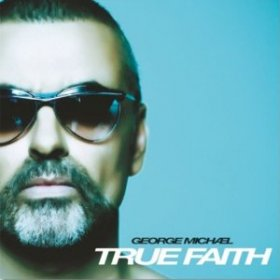 "George Michael: ascoltate la cover ""True Faith"""""