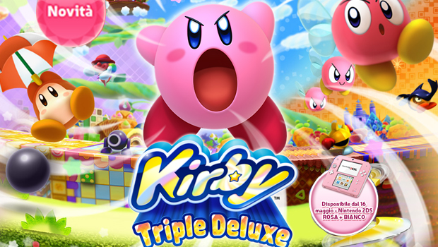kirby_deluxe
